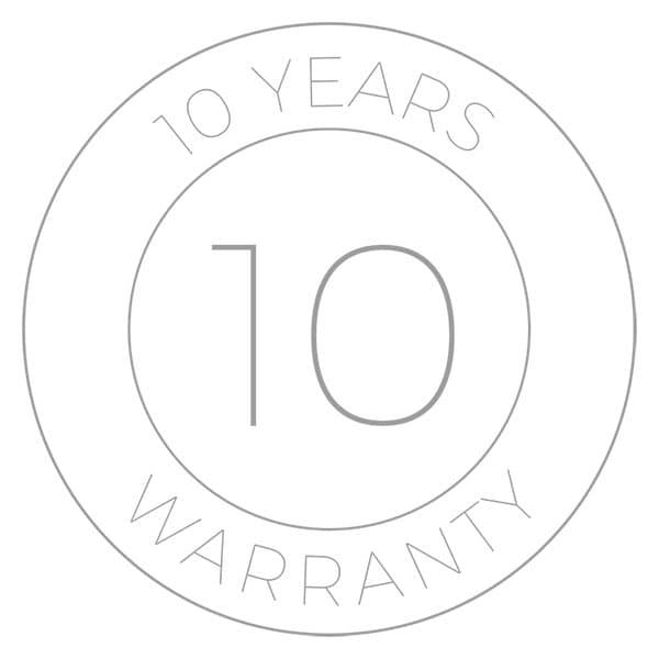 10-yrar-warranty