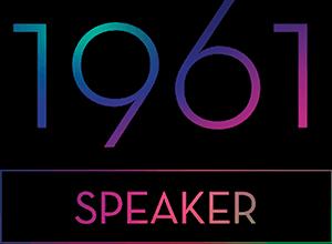 1961_Logos_Speaker_Mood